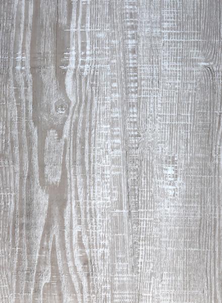 Willow-Luxury-Vinyl-Planks