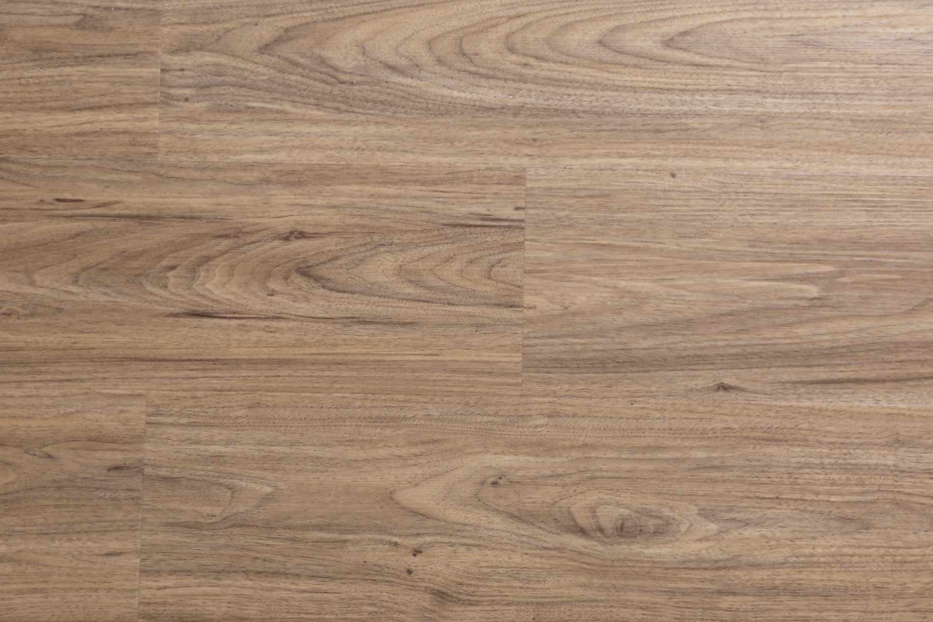 Luxury vinyl flooring trident luxury vinyl planks for Luxury vinyl