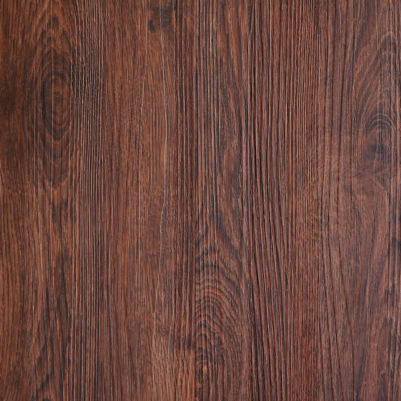 Luxury Vinyl Flooring Planks