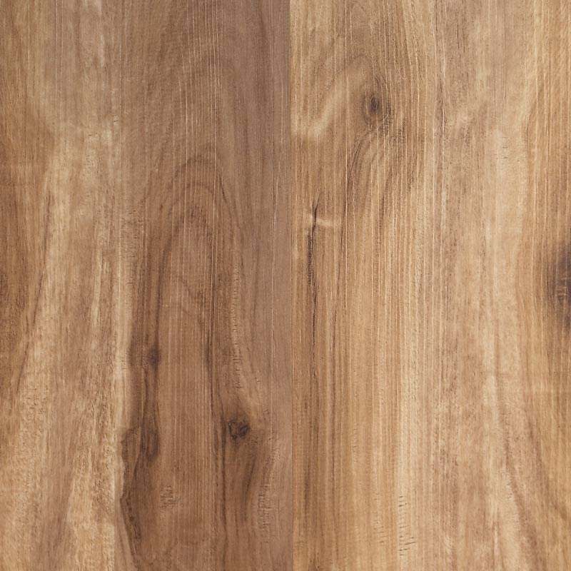interlocking vinyl plank flooring