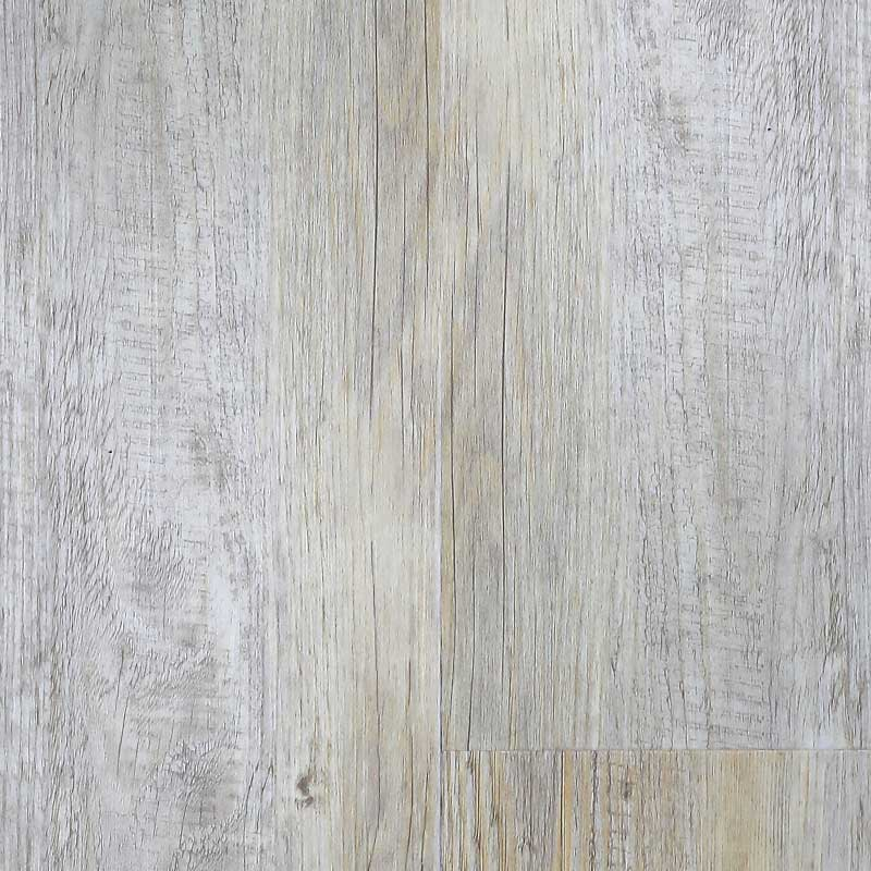 Luxury Vinyl Planks