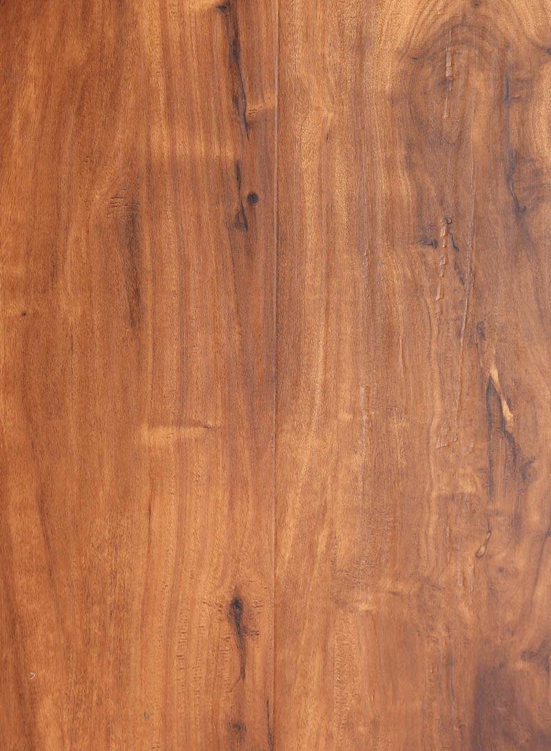 Vinyl Floor Planks Most Popular Home Design