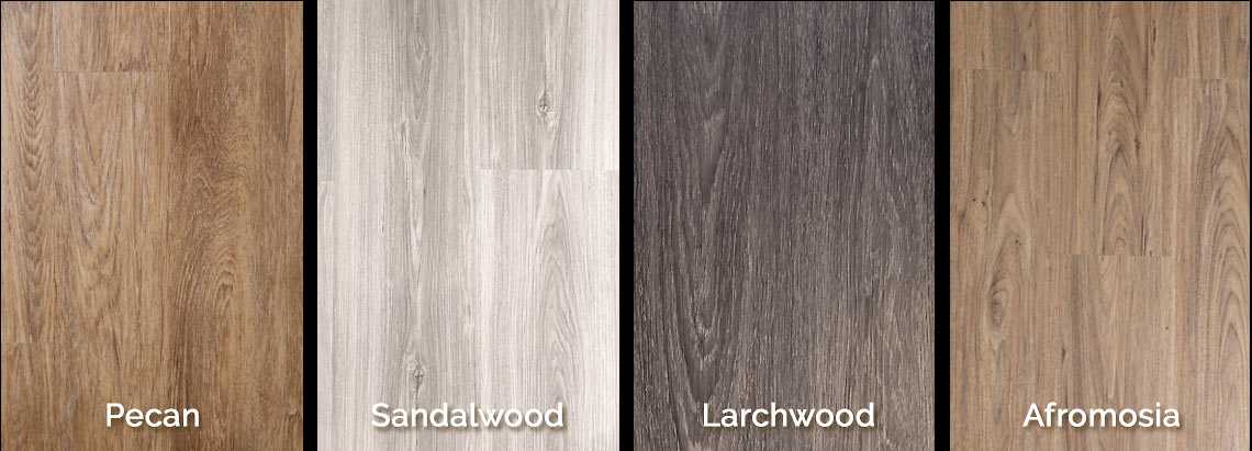 virgin wood vinyl planks home flooring tloishappening exceptional luxury gray floor interior