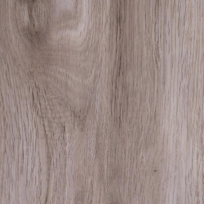 Canyon-White-Oak-B-800p