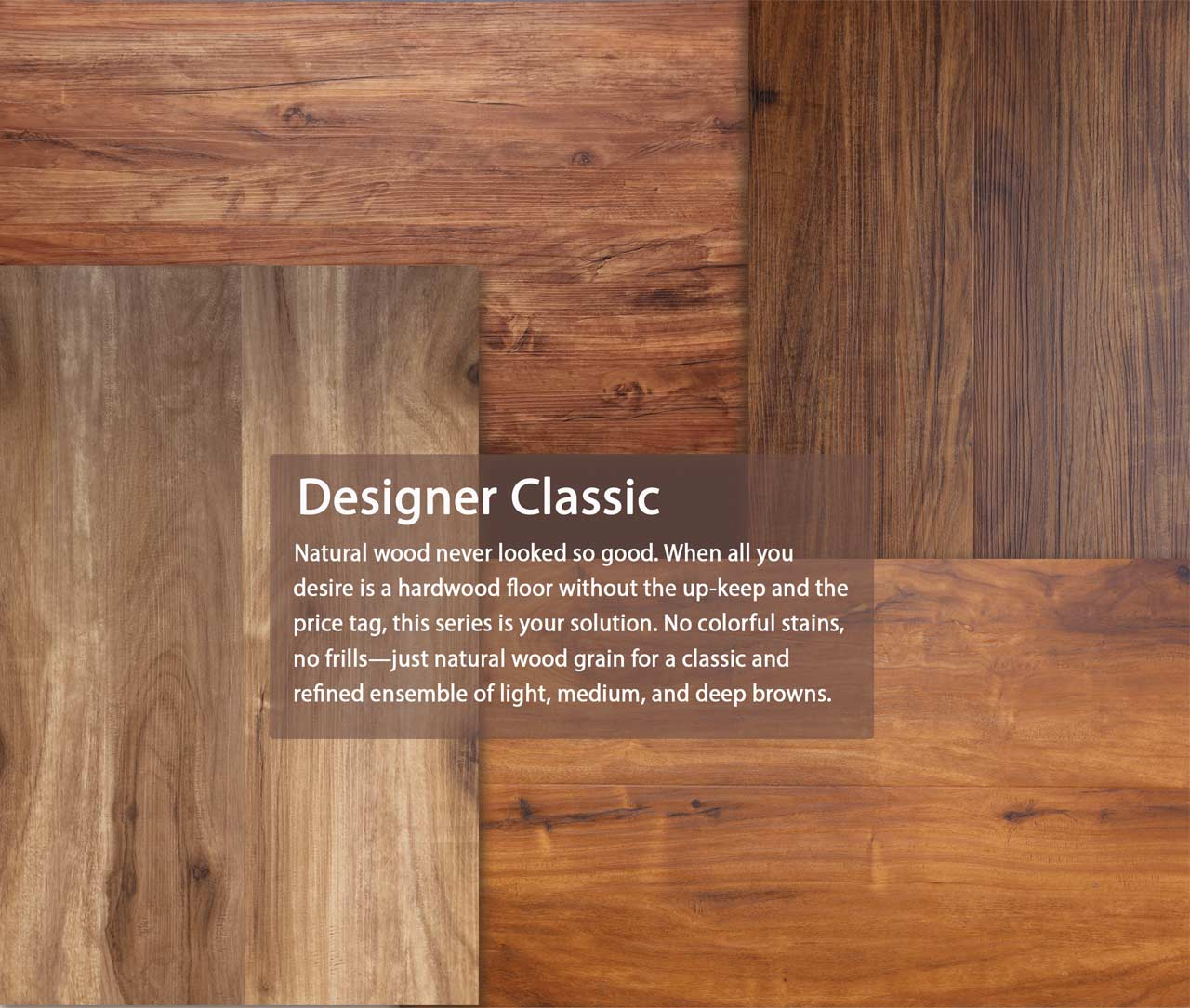 Design-Classic-Website-Z