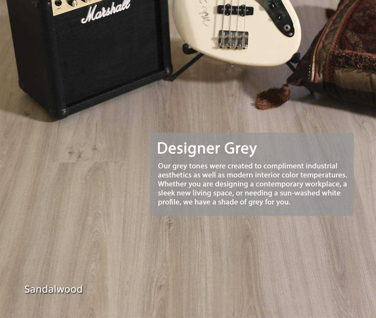 Designer-Grey-Website-B
