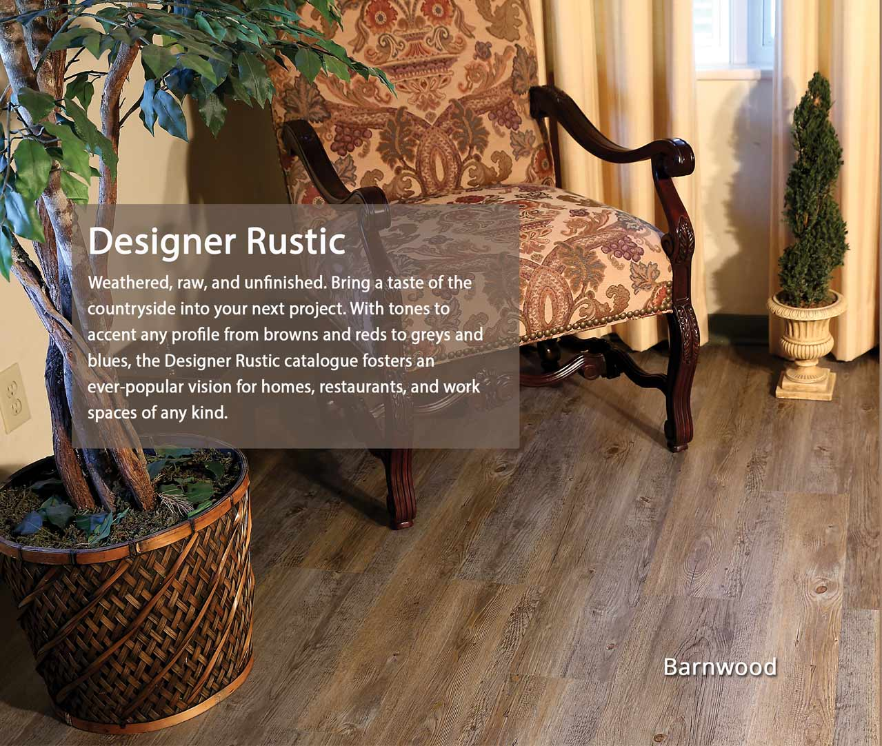 Designer-Rustic-Website-A