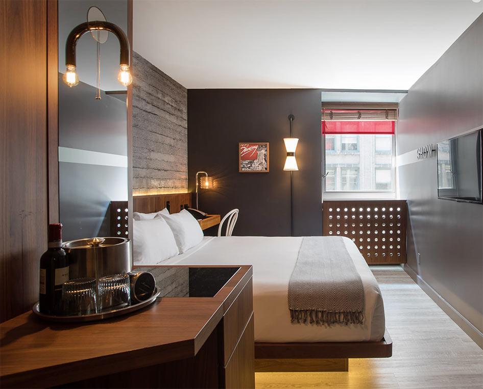 Hotel-Henri-2