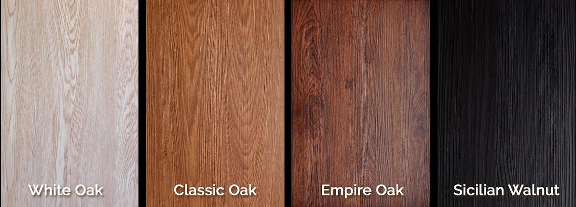 White-Oak-Swatch-Rows-New