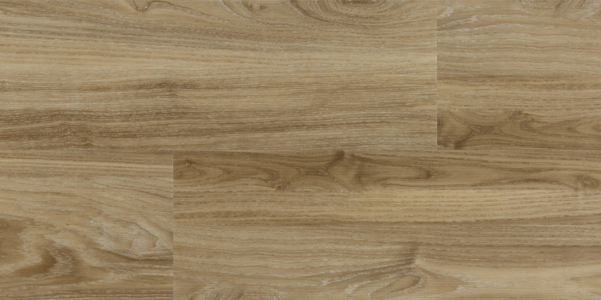 Aspen-Home-Page-Horizontal-Slider-Vinyl-Planks-1200X600-A