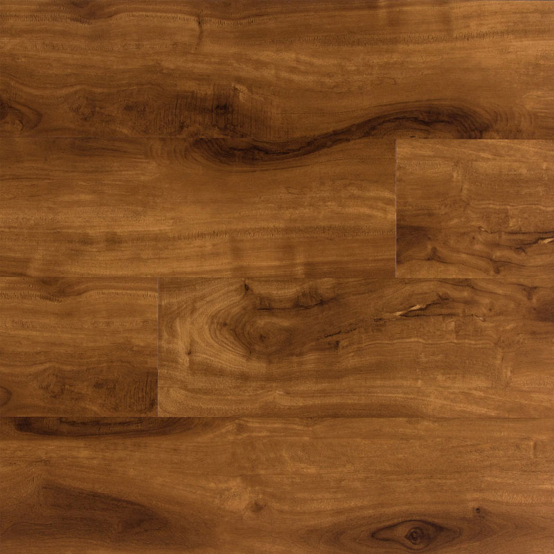 Trident-Samples-High-Point-Pine