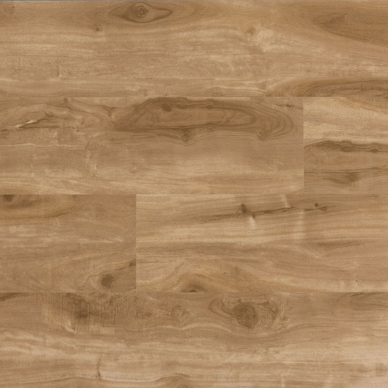 Trident-Samples-Yellow-Hickory