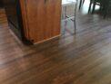 Luxury Vinyl Planks